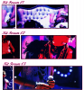 Kits forum Tatsuya 01, 02 & 03