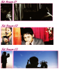 Kits forum Naka 01, 02 & 03