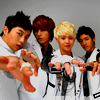 B2ST - Special (2010)