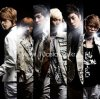 B2ST - I like you the best
