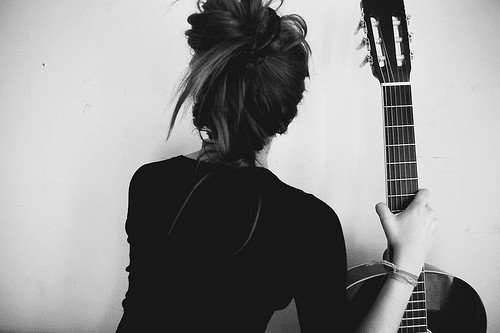MusiC..♫