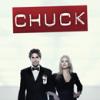 ILove--Chuck