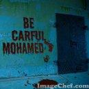 Photo de MOHAMED19MOH501