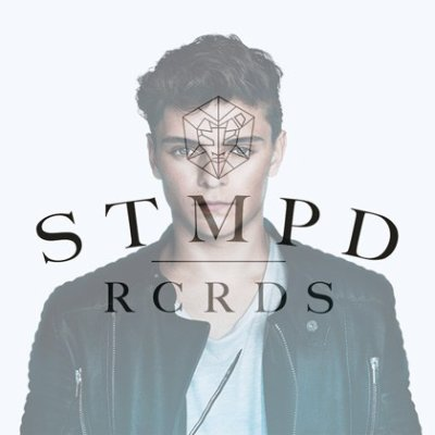 "Martin Garrix lance le label STMPD RCRDS avec ""Now That I've Found You"""