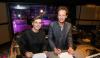 Martin Garrix et Universal Music Publishing prolongent leur partenariat