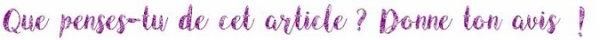 Martin Garrix vend la mèche sur son prochain couple de presse