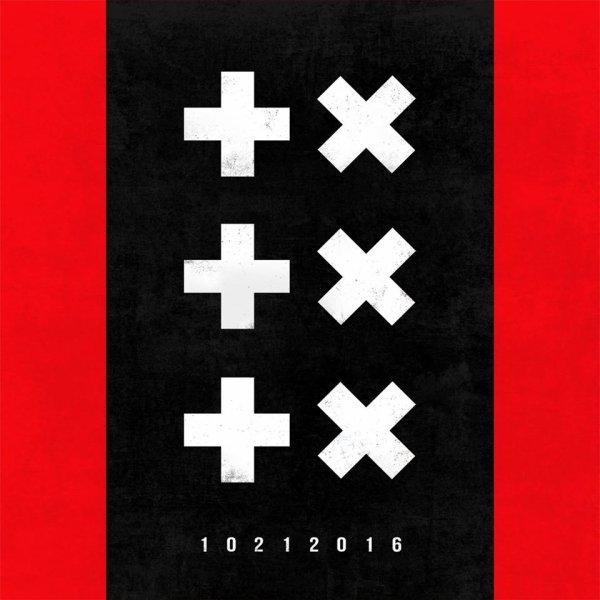 Martin Garrix révèle la date de sortie de son nouvel album