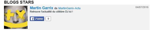 Martin Garrix discute de sa nouvelle musique et de sa collaboration avec Pharrell