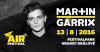 Interview : Martin Garrix parle du Air Festival qui va avoir lieu à la République tchèque
