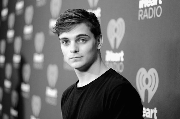 "Interview : Martin Garrix parle de son single ""In The Name Of Love"" et de sa future collaboration avec Justin Bieber"