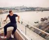 Interview : Martin Garrix parle du public et de ses pistes dans sa carrière de DJ
