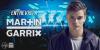 Interview : Martin Garrix parle de DJ Mag, Justin Bieber et STMPD RCRDS