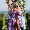 Sir n Rumi Carter  !