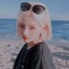 Cherry-Soyeon