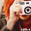 29th-A