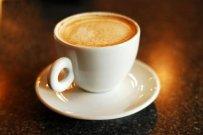 CAFE A D AUTRES  AROMES
