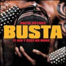 I know what you want de Busta Rhymes sur Skyrock