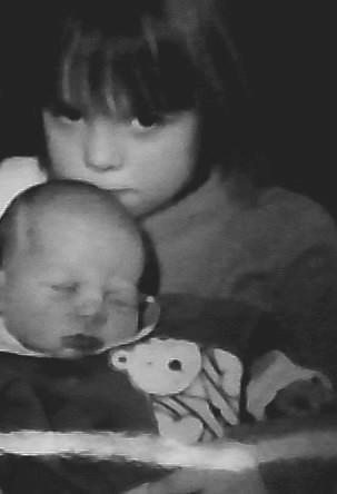 Grande soeur!♥.