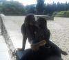 Céline & Julie !