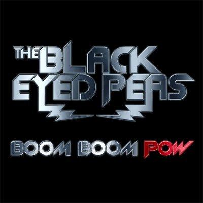 Boom Boom Pow - G.I. Joe  End Credits   (2009)