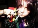 Photo de Psychotic-Shadow