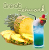 Great-Network