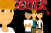 Dexter-lak