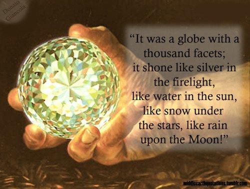 Bilbo le Hobbit, nouvelle édition, nouvelle traduction