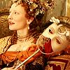 Elizabeth / Elizabeth, l'âge d'or