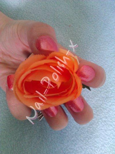Rose (Vernis)