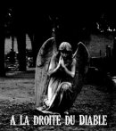 Photo de A-la-droite-du-Diable