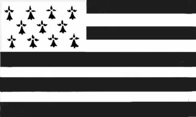 vive les bretons