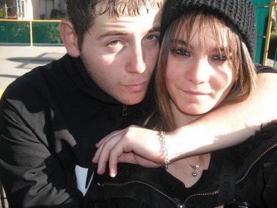 mon amours et moi
