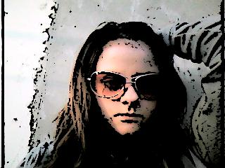 Krr Krr Krr Ayayaye Mzll Sa fait maal à la Tête , T'es à bout de Nerfs là , ta la tête qui tournes , les yeux qui Diverge , tu suuue , tu respire plus : Tu M'voit tu tape Les youyouus je passe J'te met Rien qu'a Terre , à Bout t'es à Terre , à Genoux !