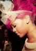 Fans-Rihanna