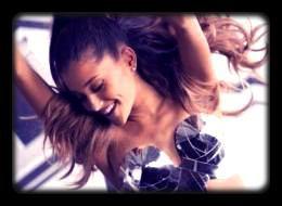 Ariana Grande - J'adore !