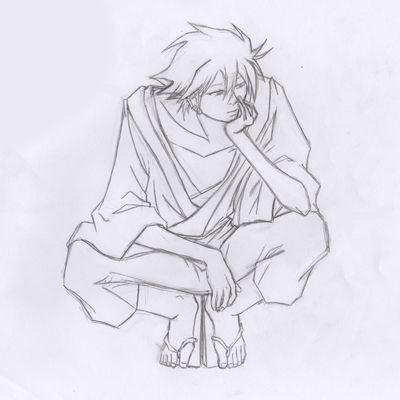 Sites pour dessiner manga blog en pause - Site dessin manga ...