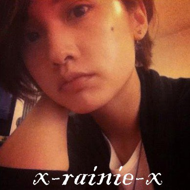 Photo de rainie