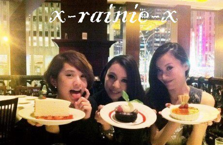 Photos de Rainie