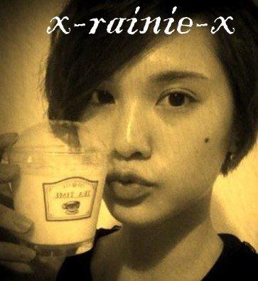Photos de Rainie