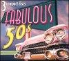 thefabulousrocknrollclub