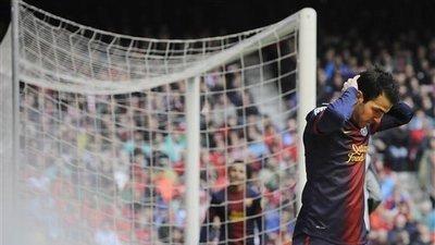 Rapport: Cesc Fabregas pourrait revenir à Arsenal Barcelone est de recueillir des fonds de transfert