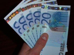 mouré 100euro
