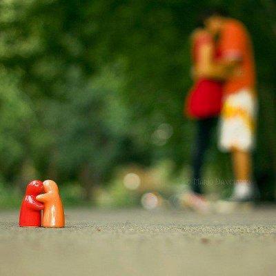 Premier conseil : Comment embrasser ?