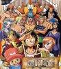 Catégorie : One Piece