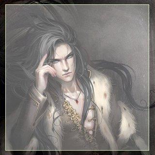 Kairu Fuyumi.