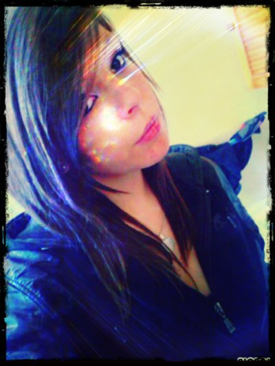- J'vise mon présent sans oublier mon passé -