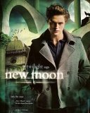 Photo de Twilight-fiction-27