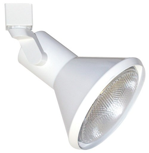 ET659 Line Voltage Track Light-PAR38