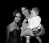 Delena Family♥